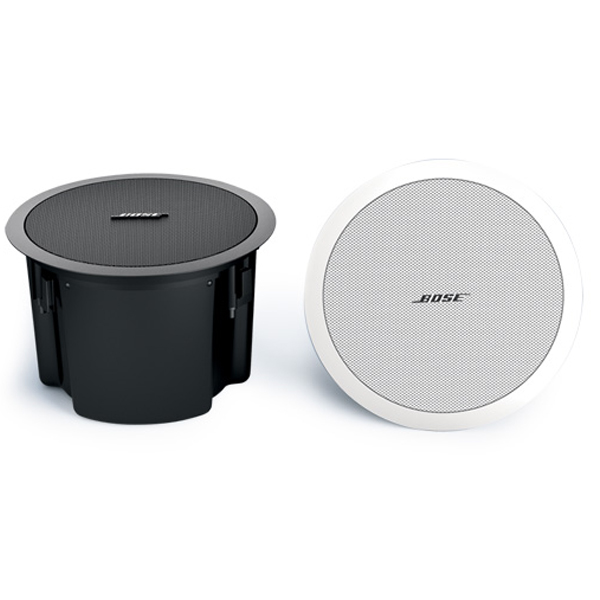 Loa âm trần Bose DS100F
