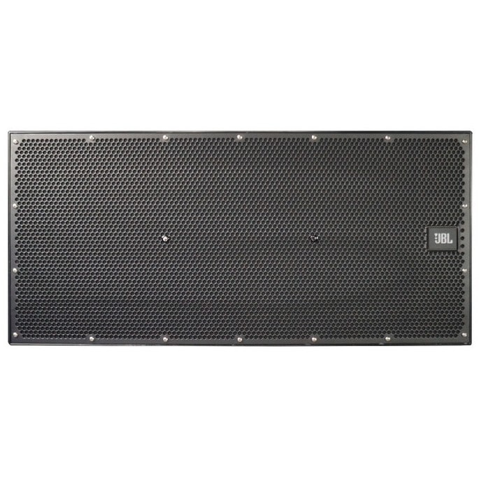 Loa Sub Array JBL VLA-C125S