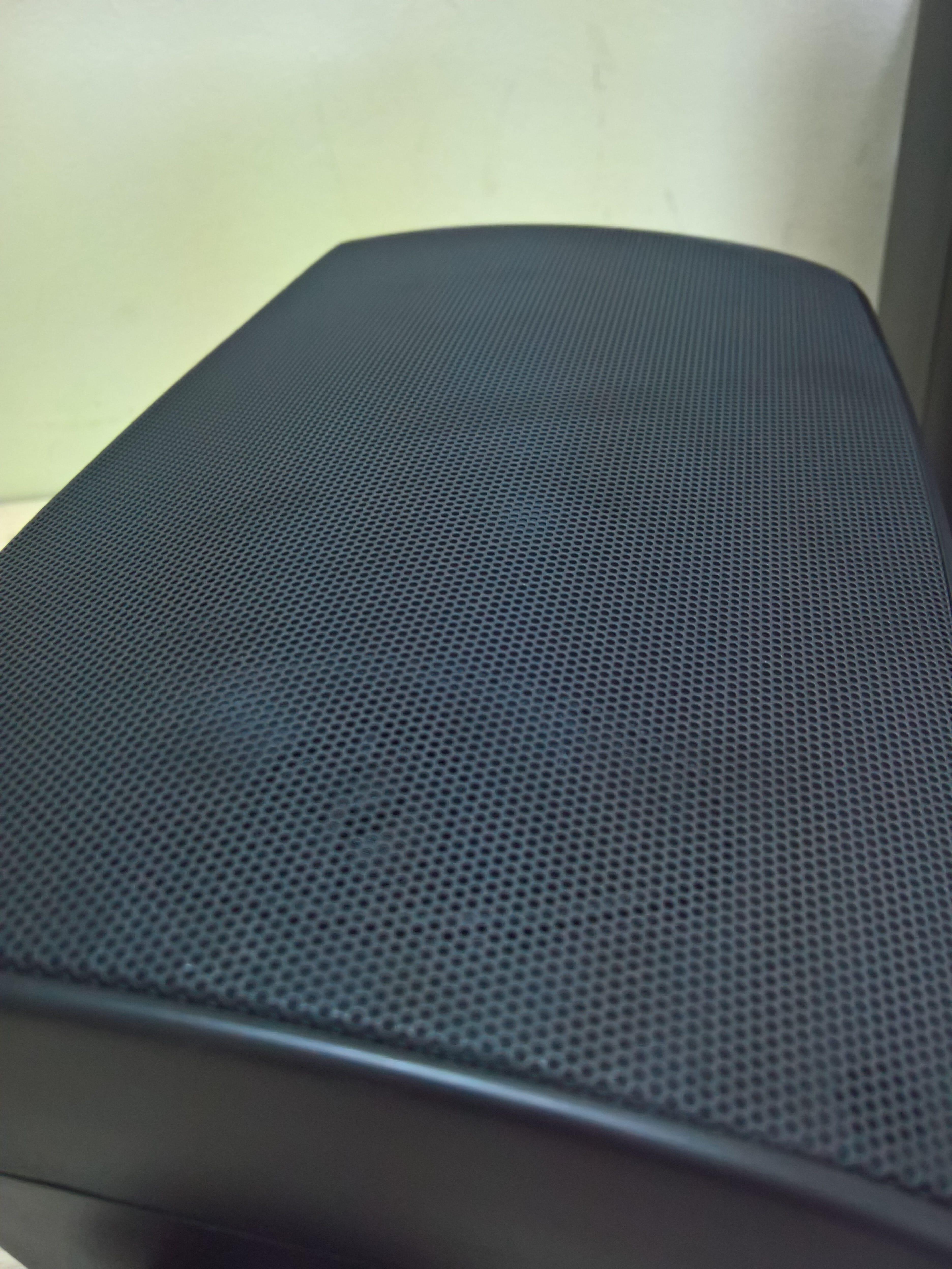 Mặt lưới thép của loa hộp DB CS-503