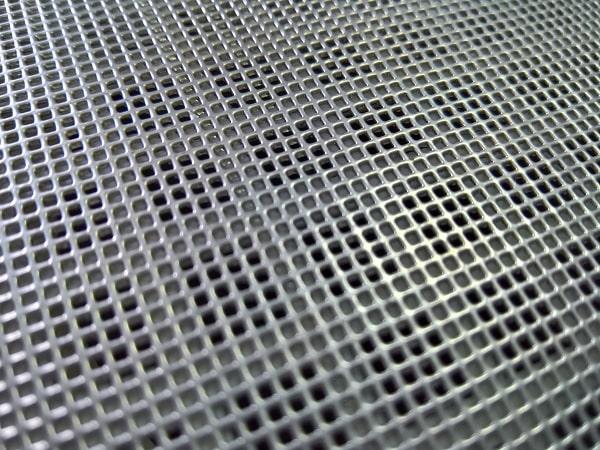 Mặt lưới thép không gỉ của loa hộp DB CS-501