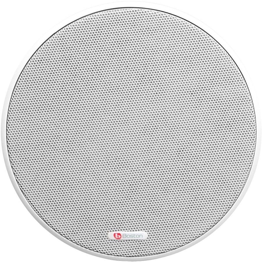 Loa Boston Acoustics CS 280