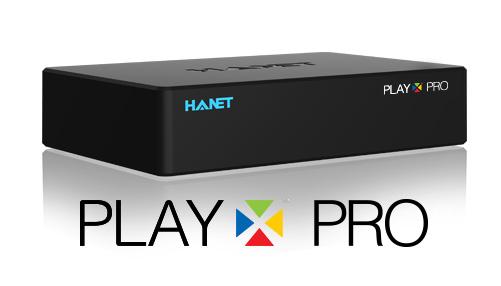 đầu PlayX Pro 4TB