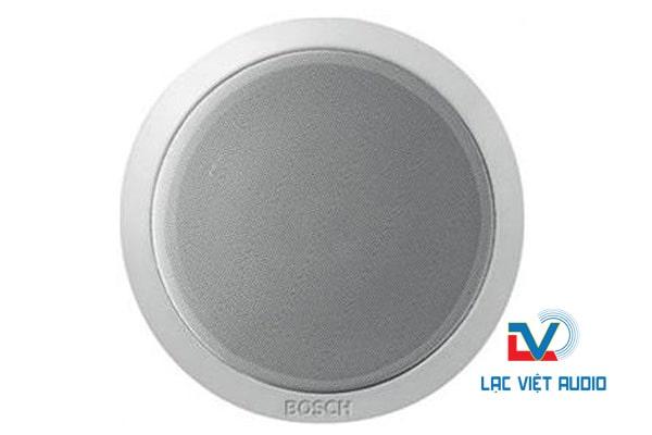 Loa âm trần chất lượng tại Lạc Việt Audio
