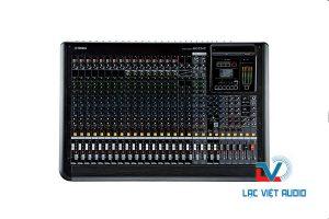 mixer yamaha MGP 24X