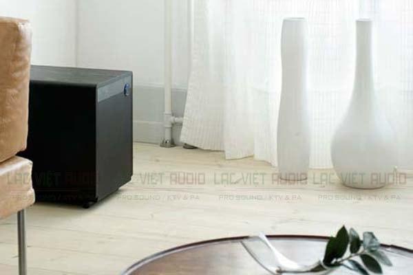 Loa Jamo Sub 660 giá tốt chính hãng