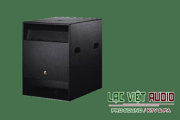 Loa sub LDH audio TB18