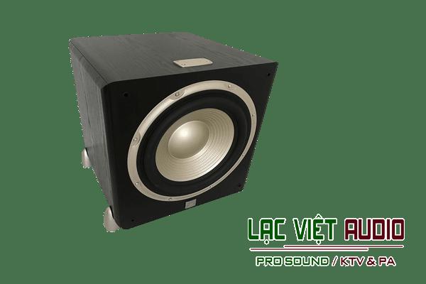 Loa Karaoke chính hãng uy tín, giá tốt nhất tại Lạc Việt Audio