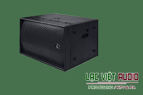Loa sub Cat King LA18B Lạc Việt Audio