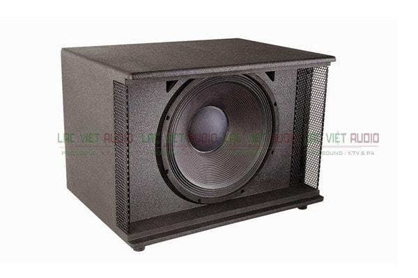 Loa sub JBL KP18S Lạc Việt Audio