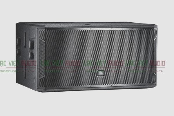 Loa sub JBL STX 828S Lạc Việt Audio