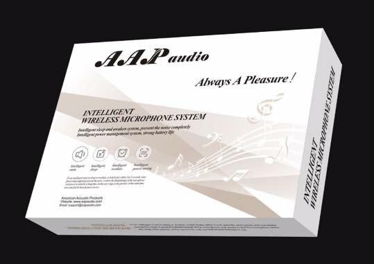 Micro AAP k900 chính hãng
