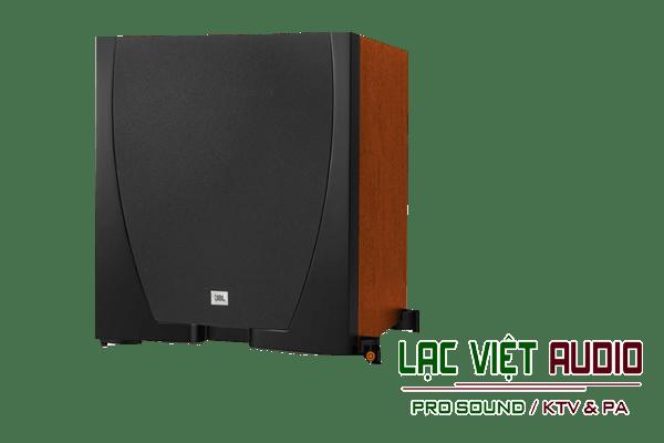 Loa Sub JBl STUDIO 560Pchính hãng