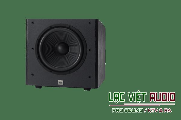 Loa chính hãng chất lượng nhất tại Lạc Việt Audio