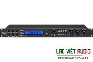 Vang số Karaoke K9000 chất lượng, chính hãng
