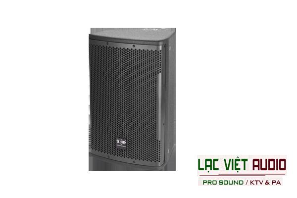 Loa SE Audiotechnik V8