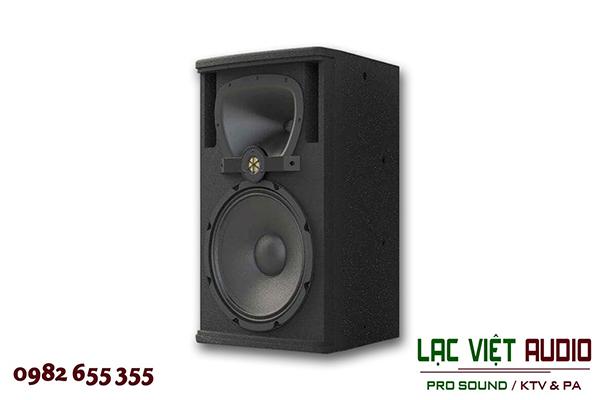 Tính năng Loa Audiofrog A312 - Lạc Việt Audio