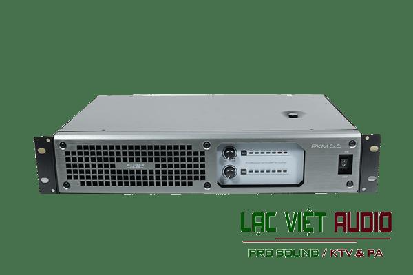 Cục đẩy công suất SAE PKM 6.5