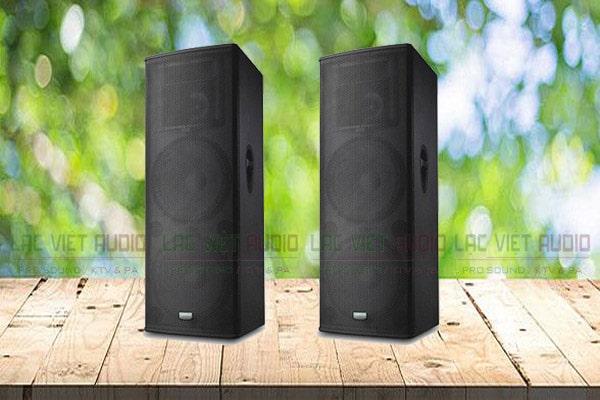 Loa Domus RFX-3152-Lạc Việt Audio