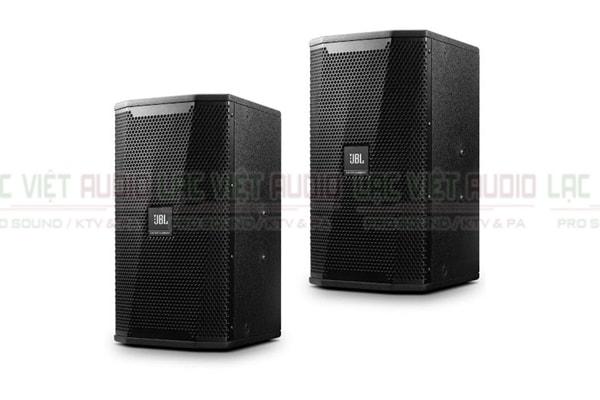 Thiết kế loa JBL KPS2 Lạc việt Audio