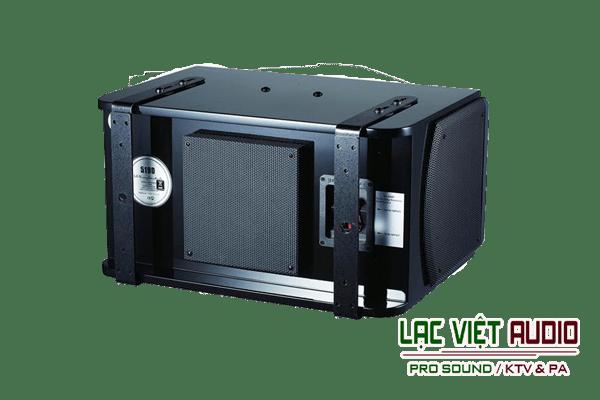 Loa karaoke wharfedale 5190