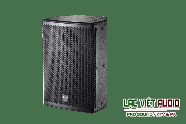 Loa SE Audiotechnik COX 8