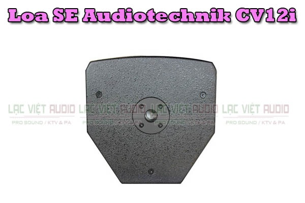 Loa SE Audiotechnik CV12i - Lạc Việt Audio