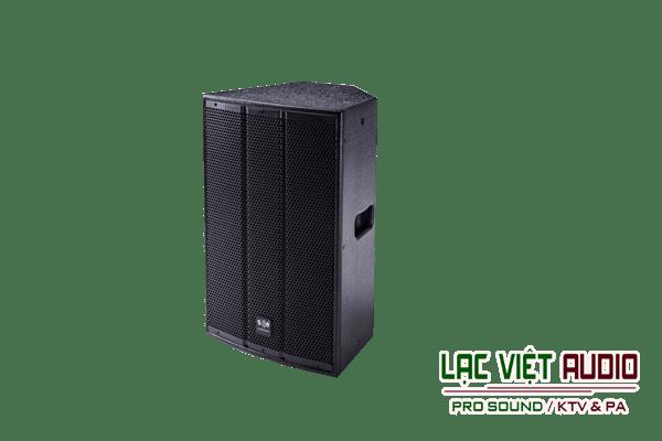 Loa SE Audiotechnik K12i