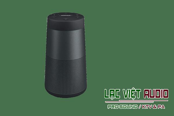 Loa karaoke chất lượng cao, giá cực tốt tại Lạc Việt audio
