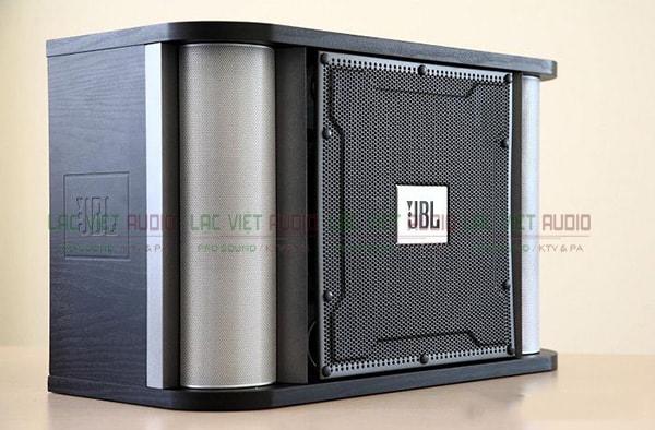 Tính năng của loa JBL RM12 - Lạc Việt Audio