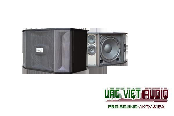 Loa Audiofrog M10F - Lạc Viêt Audio