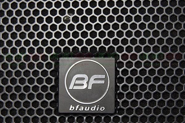 Logo của sản phẩm