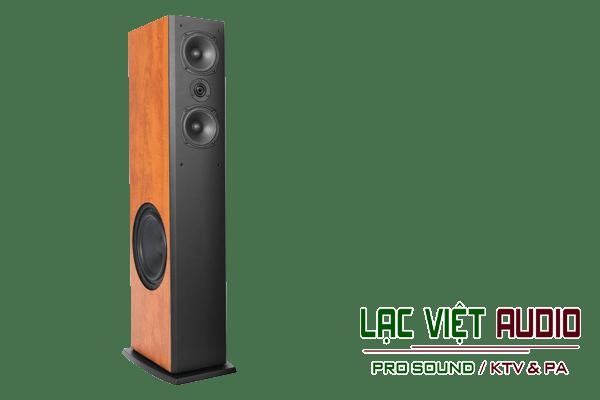 Loa Paramax F2700 - Lạc Việt Audio