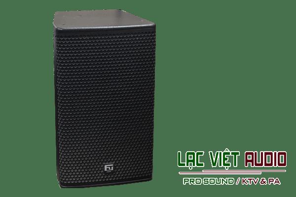 Loa Karaoke Fy Audio VK10