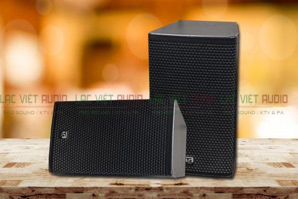Giới thiệu sản phẩm Loa Karaoke Fy Audio VK12