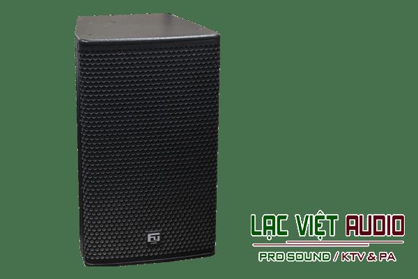 Loa Karaoke Fy Audio VK12
