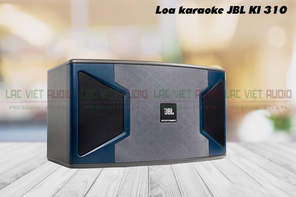 Loa JBL KI310 - lạc việt Audio