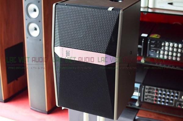 Loa JBL KI512 - lạc Việt Audio