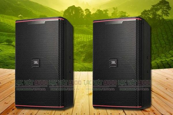 Tính năng của Loa JBL KP6052 - Lạc Việt Audio