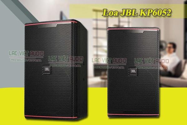Loa JBL KP6052 - Lạc Việt Audio