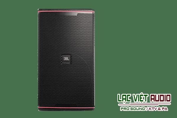 Loa JBL KP 6052 - Lạc Việt Audio