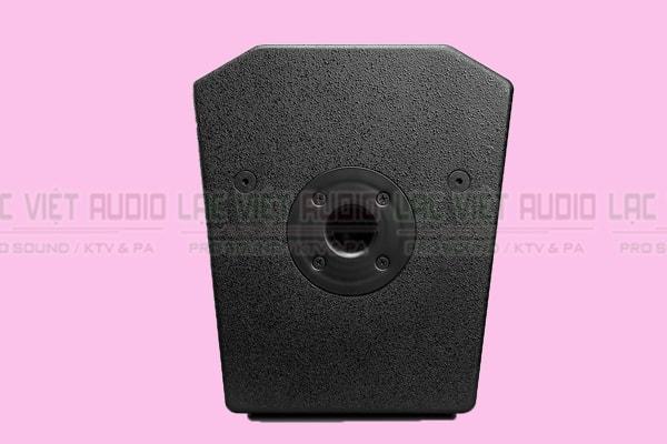 Chi tiết cấu tạo của Loa JBL KPS5 - Lạc Việt Audio