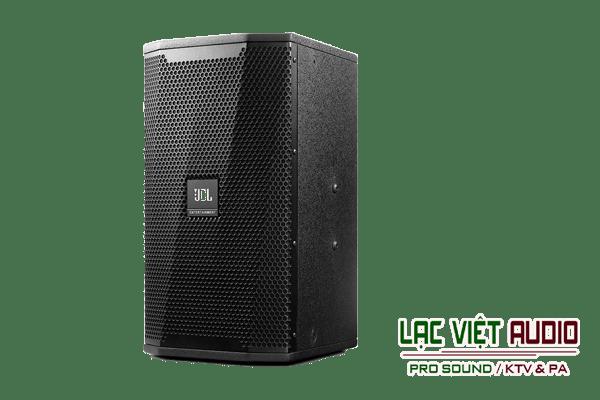 JBL KPS5 - Lạc Việt Audio