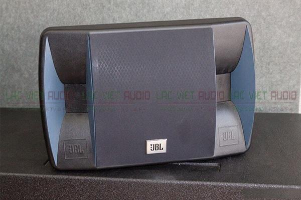 Loa JBL RM 101 - Lạc Việt Audio