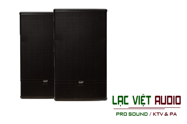Loa AAP AKP10 - Lạc Việt Audio