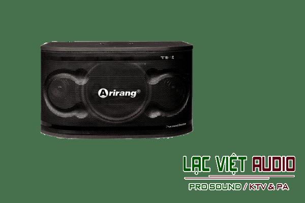 Giới thiệu Loa Arirang TSE T2- Lạc Việt Audio