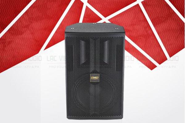 Tính năng của loa karaoke BMB CSP 5000 - Lạc Việt Audio