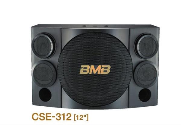 Loa BMB CSE 312 - Lạc Việt Audio
