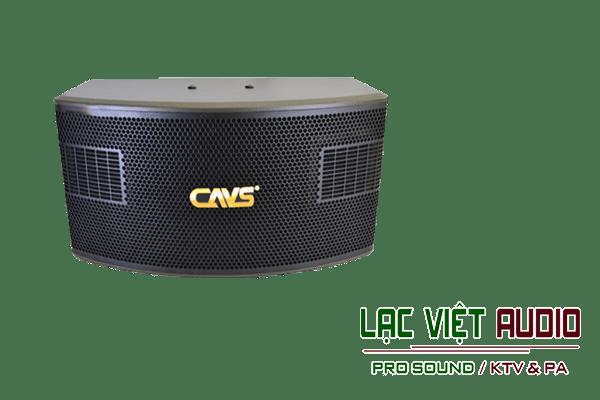 Loa CAVS S625