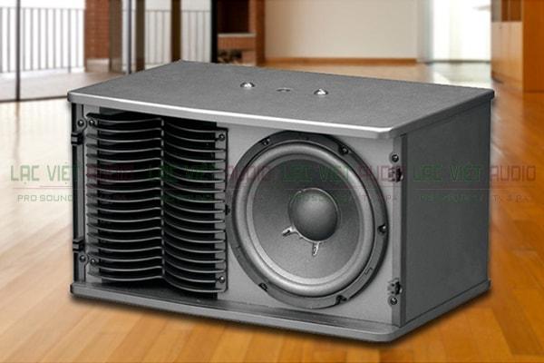 Thiết kế Loa JBL Ki 08 - lạc Việt Audio