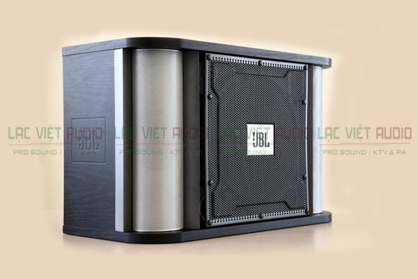 Loa JBL RM10 II - Lạc Việt Audio